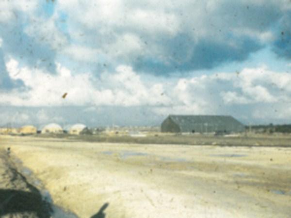 World-War II-Color-Photos (161)