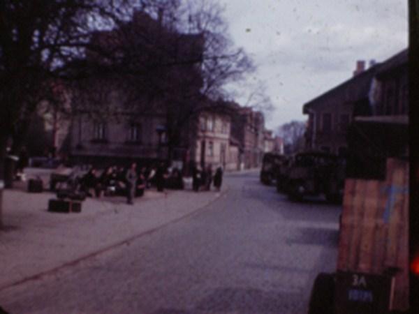 World-War II-Color-Photos (162)