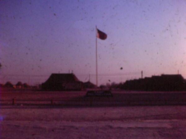 World-War II-Color-Photos (164)