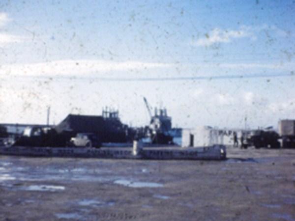 World-War II-Color-Photos (165)