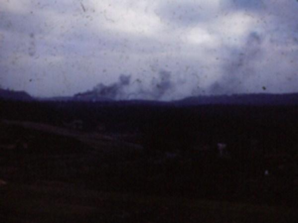 World-War II-Color-Photos (167)