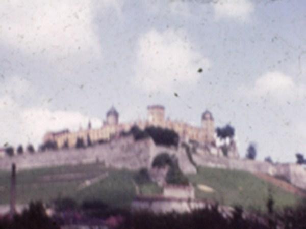 World-War II-Color-Photos (168)