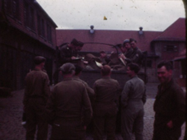 World-War II-Color-Photos (170)