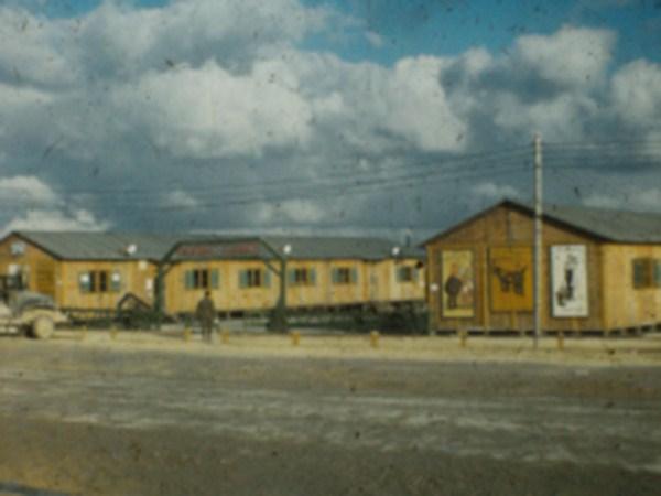 World-War II-Color-Photos (172)