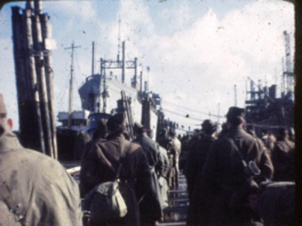 World-War II-Color-Photos (176)