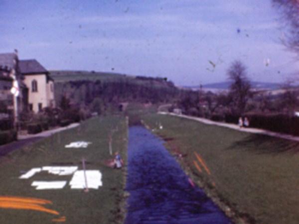 World-War II-Color-Photos (18)