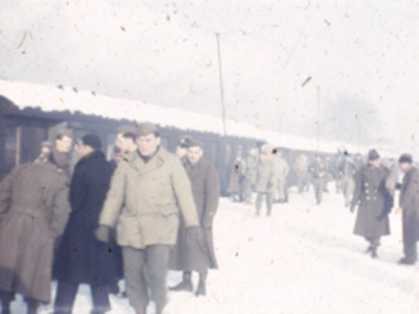 World-War II-Color-Photos (180)