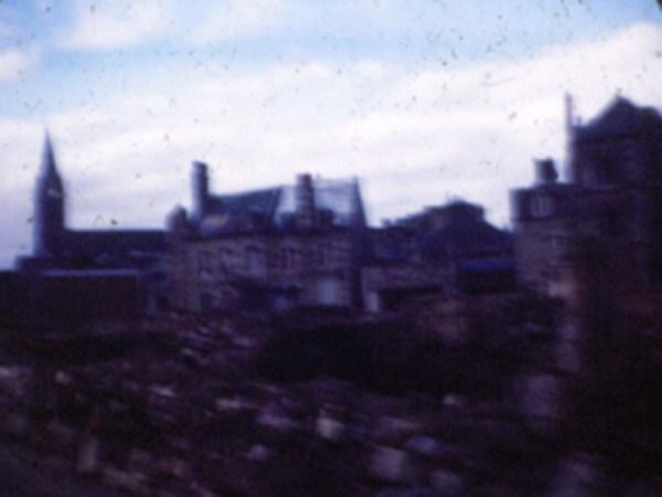 World-War II-Color-Photos (182)