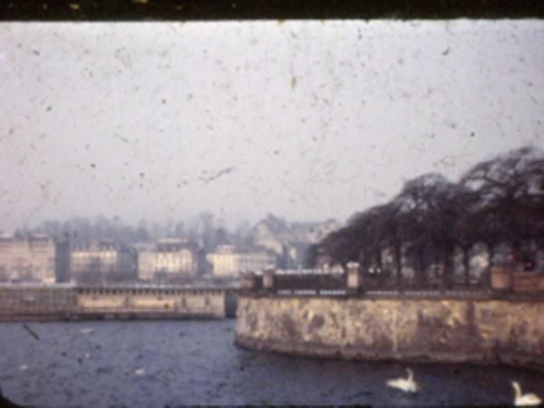 World-War II-Color-Photos (183)