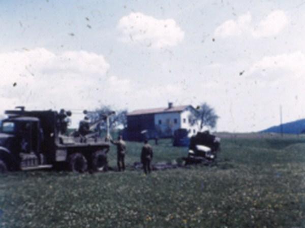 World-War II-Color-Photos (184)