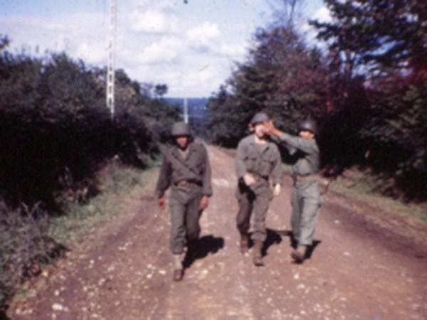 World-War II-Color-Photos (186)