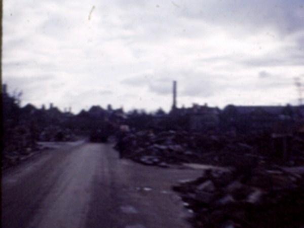 World-War II-Color-Photos (2)
