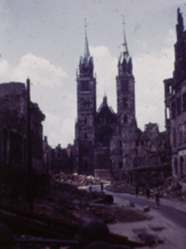World-War II-Color-Photos (20)