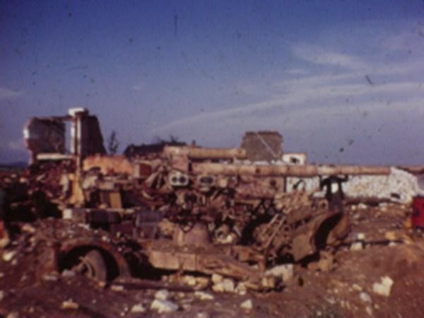 World-War II-Color-Photos (21)