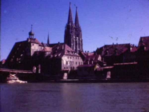 World-War II-Color-Photos (24)