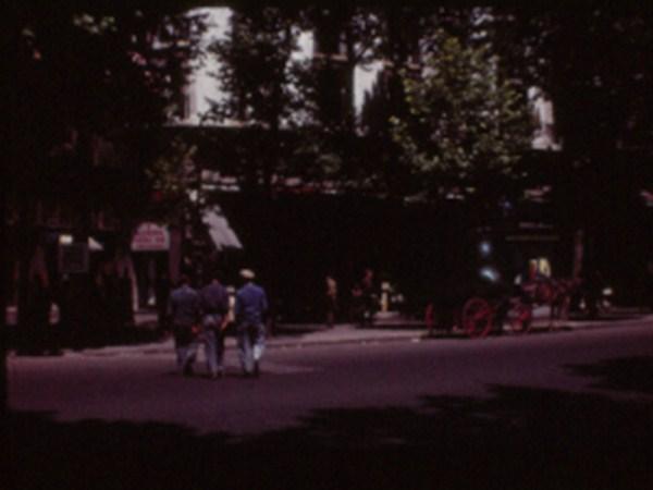 World-War II-Color-Photos (26)