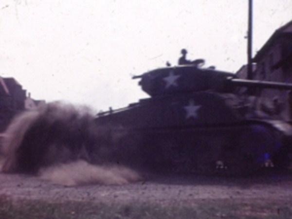 World-War II-Color-Photos (28)
