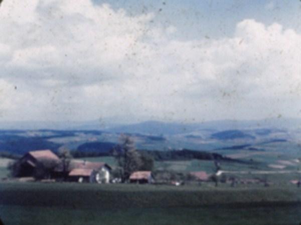 World-War II-Color-Photos (29)