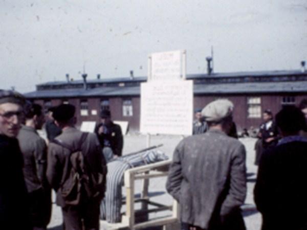 World-War II-Color-Photos (3)