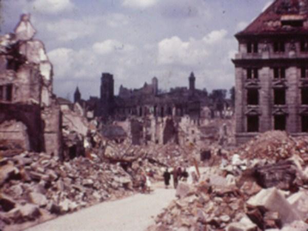 World-War II-Color-Photos (31)