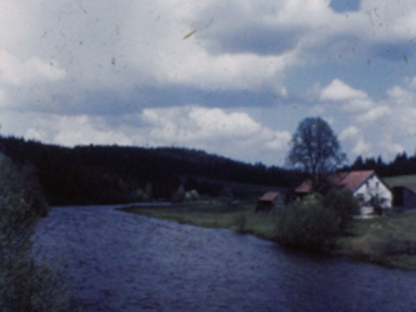 World-War II-Color-Photos (32)