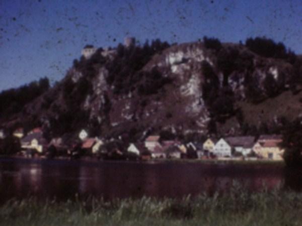 World-War II-Color-Photos (33)