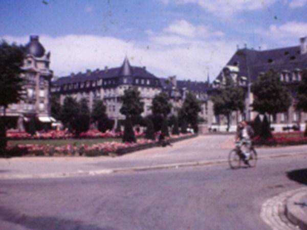 World-War II-Color-Photos (34)