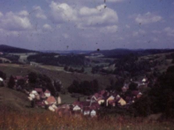 World-War II-Color-Photos (38)