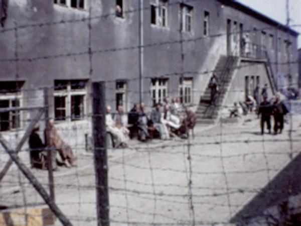 World-War II-Color-Photos (4)