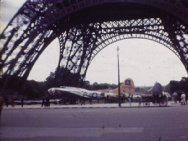 World-War II-Color-Photos (41)