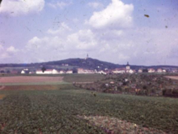 World-War II-Color-Photos (49)