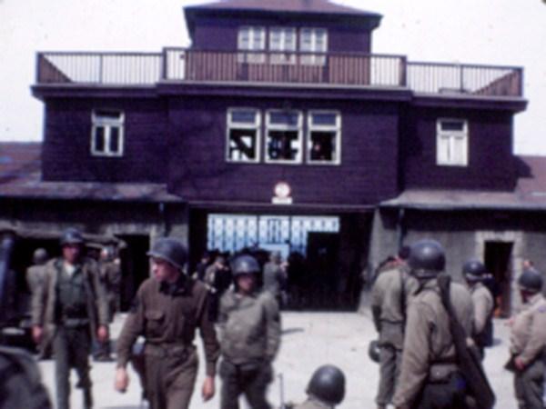 World-War II-Color-Photos (5)
