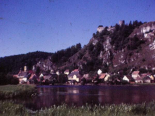World-War II-Color-Photos (50)