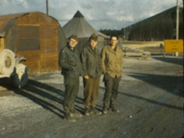 World-War II-Color-Photos (51)
