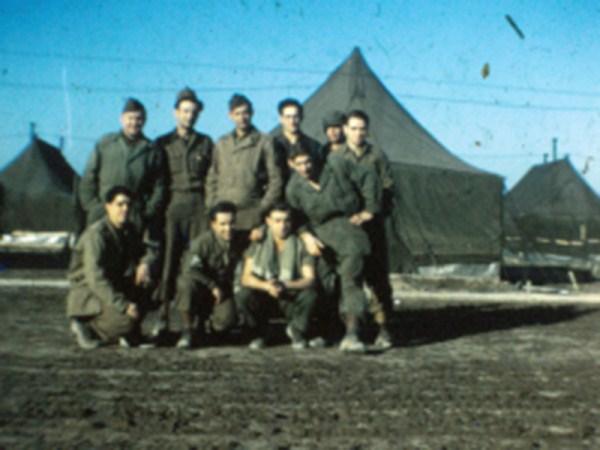 World-War II-Color-Photos (53)
