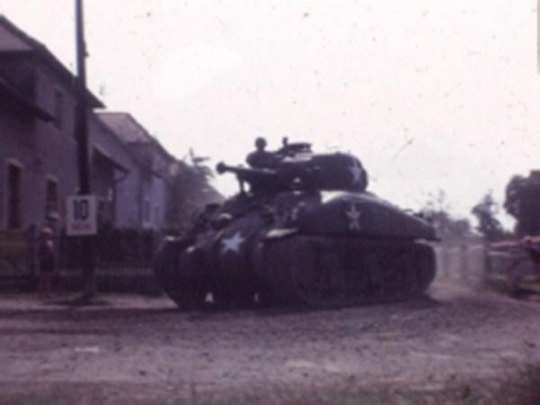 World-War II-Color-Photos (55)