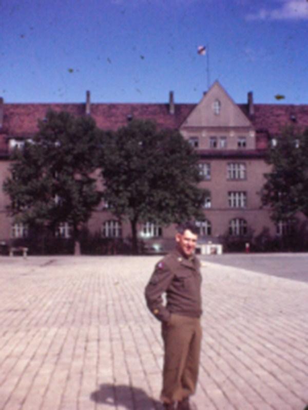 World-War II-Color-Photos (57)