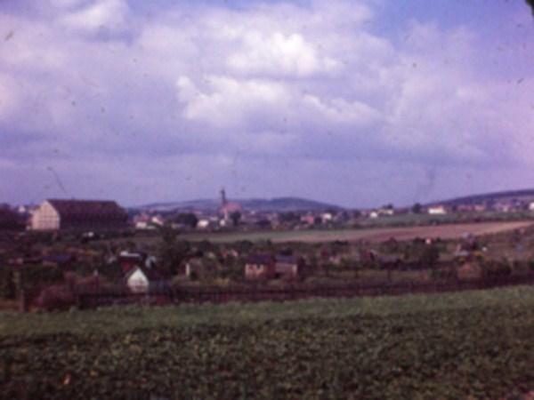 World-War II-Color-Photos (59)