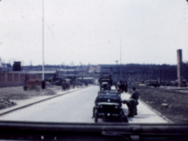 World-War II-Color-Photos (6)