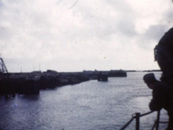 World-War II-Color-Photos (63)