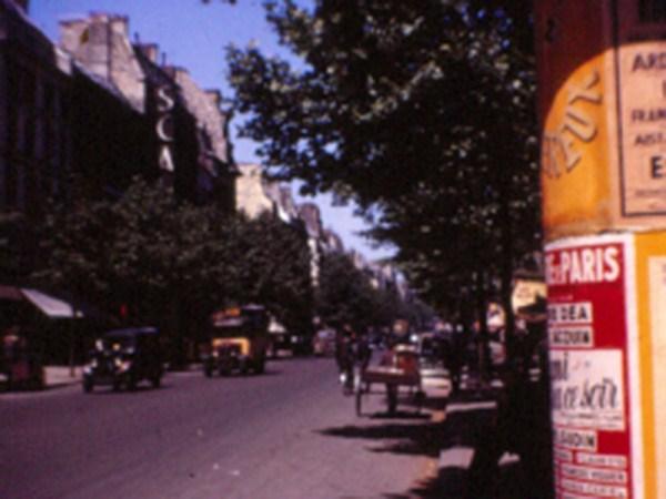 World-War II-Color-Photos (65)
