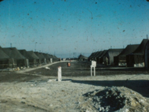 World-War II-Color-Photos (69)