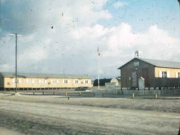 World-War II-Color-Photos (74)