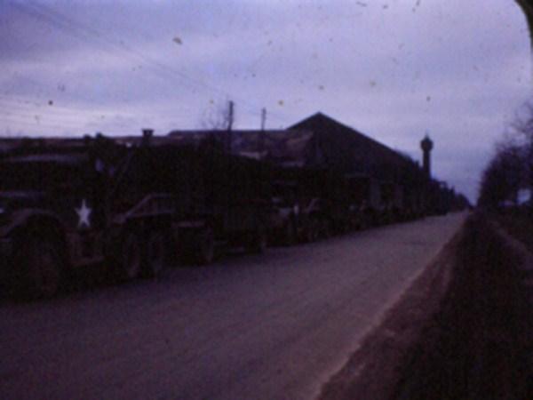 World-War II-Color-Photos (75)