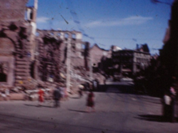 World-War II-Color-Photos (76)