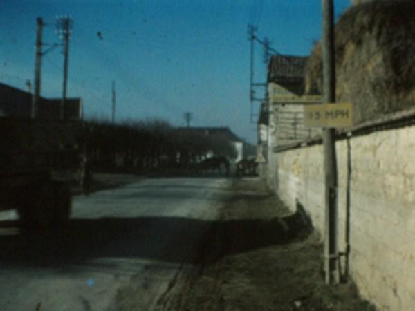 World-War II-Color-Photos (79)