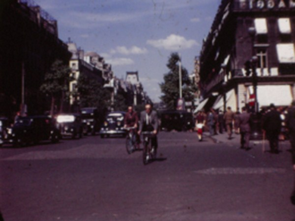 World-War II-Color-Photos (8)