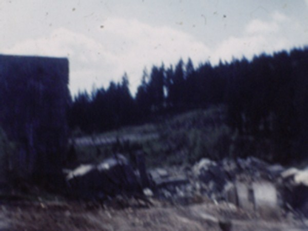 World-War II-Color-Photos (81)