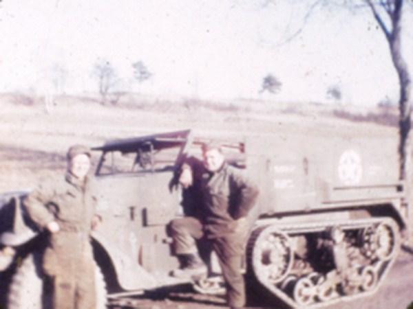 World-War II-Color-Photos (83)