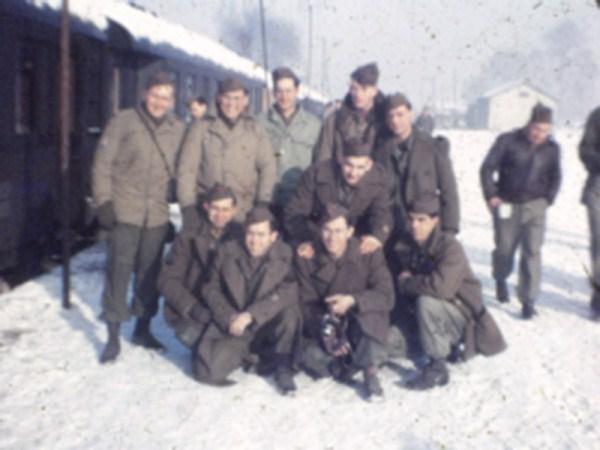 World-War II-Color-Photos (85)